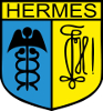 Hermes.small