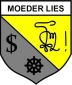 Moeder lies.small